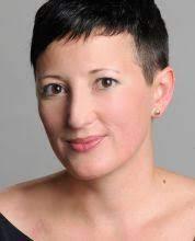 Mia Bird | Faculty & Affiliated Academics | Faculty and Impact | Goldman  School of Public Policy | University of California, Berkeley