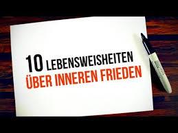 ᐅ 101 Lebensweisheiten Die Du Kennen Solltest Flowfinder
