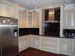 Unfinished Cabinet Doors Kitchen Cabinets Prepossessing Replacement Kitchen Cabinet Doors