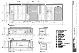 kitchen cabinet construction details drawing detail of design blocks how to build cabinets from scratch files