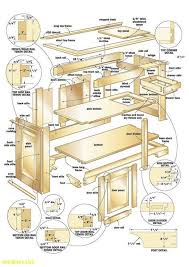 Wood Carving For Beginners Free Patterns Interesting Wood Carving Patterns For Free Archives Glennbeckreport