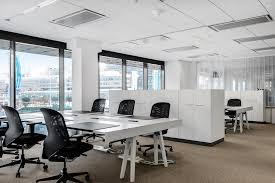 Gta Office Design Track Lighting White Home Office World White Teen Online Office Space Room Online Office Space Nongzi Mexicocityorganicgrowerscom Office Design Track Lighting White Home Office World White Teen