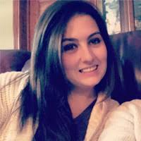 5 perfiles de «Ashley Hurwitz»   LinkedIn