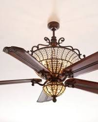 ceiling light minka aire napoli tuscan patina fan fans for with lights bathroom extractor indoor track