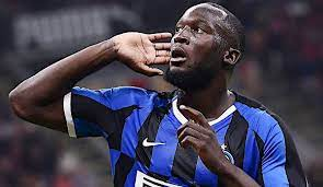 We would like to show you a description here but the site won't allow us. Romelu Lukaku Will Zum Fc Chelsea Widerstand Bei Inter Mailand