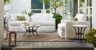 outdoor furniture trends. 2018 Spring Trends For Outdoor Furniture R