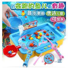 Children\u0027s toys 3-6 years old Girls Boys Baby 2-4-5- USD 24.13] 2-4-5-7-9