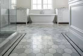 bathroom floor coverings. Full Size Of Furniture:modern Style Small Bathroom Floors The Right Floor Covering Ideas Your Coverings