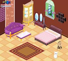 best design your own bedroom game 2