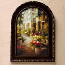 charming kitchen art framed print ideas italian wall art for kitchen wall art designs tuscan wall