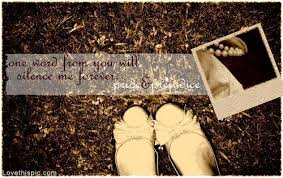Pride And Prejudice Quotes Simple Pride Prejudice Quote Pictures Photos And Images For Facebook