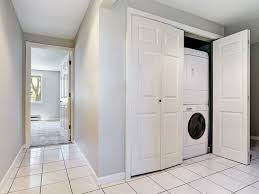 Laundry Room Design Ikea Laundry Amp Utility Room Furniture And Utility Room Designs