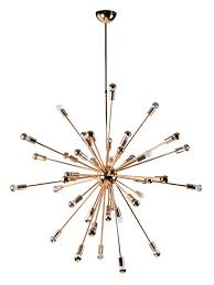 gold sputnik chandelier 461x614