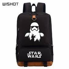 <b>Сумка</b> звездных войн - огромный выбор по лучшим ценам | eBay