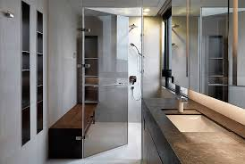 Bathroom Design Studio Custom Decorating Design