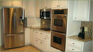 single wall oven cabinet wall oven cabinet attractive design double wall oven cabinet plain charming wall