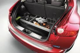 <b>Жесткий</b> поддон <b>коврик</b> в <b>багажник</b> KE9651K5H0 Nissan Juke ...
