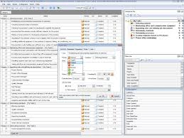 office organizer software. Establishing Project Office Checklist Organizer Software 2