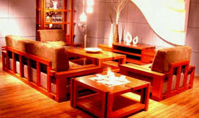 wooden living room set philippines ayathebookcom