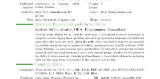Ssis Resume Big Data Resume 9 Data Architect Analyst Resume