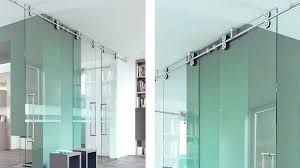 glass shower barn door full size of sliding barn door hardware fascinating glass twin reference barn glass shower barn door