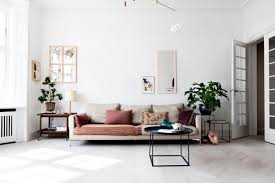 Urban Living Room Design Living Room Living Room Amusing Urban Nice Home Decorating