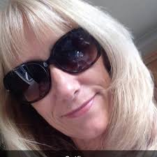 Cheryl Lawrence (@cherylrlawrence) | Twitter
