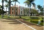 imagem de Abaet%C3%A9+Minas+Gerais n-18