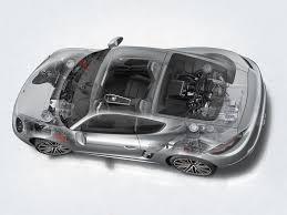 porsche 718 boxster models porsche usa efficiency enhancing technologies