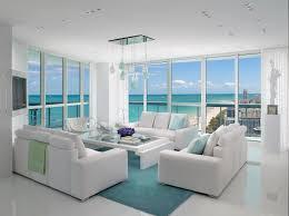 Jennifer Post Design Miami Beach Penthouse Jennifer Post