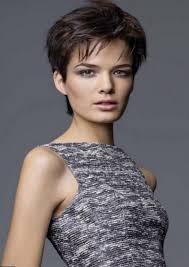 Modele De Coupe De Cheveux Pour Femme De 50 Ans