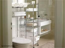 small bathroom storage shelves. Full Size Of Bathrooms Cabinets Small Bathroom Storage For Cabinet Ideas Shelves