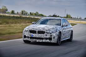2018 bmw m5.  2018 show more for 2018 bmw m5