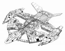 Lego Star Wars Spaceships Coloring Pages To Print The Color Panda