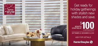 Interior Design Window Treatment Rochester NY America's Decor Unique Rochester Interior Design Model