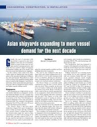 Fpso Design Guidance Notes Offshore Magazine July 2014 Page 64