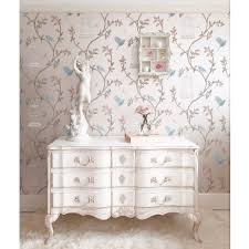 shabby chic style furniture. Shabby Chic Style Furniture H