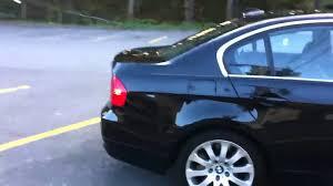 BMW Convertible bmw 330xi 2010 : My BMW 330xi 2006 E90 - YouTube