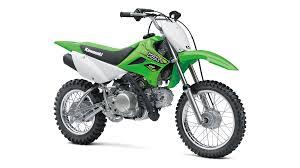 2018 honda 550 dirt bike.  2018 2018 klx110 in honda 550 dirt bike