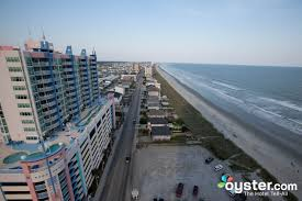 north myrtle beach 2 bedroom suites. north myrtle beach hotels with 2 bedroom suites white bedroo beachnorth v
