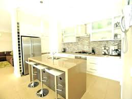 best galley kitchen design photo gallery elegant layouts kitchens e of designs phot