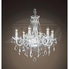 antique maria theresa chandelier gallery large size with inspirations 13