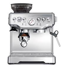 coffee machines for home. Contemporary For Breville BES870XL Barista Express Espresso Machine To Coffee Machines For Home C