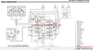 hyundai 210lc 7 wiring diagram not lossing wiring diagram • maestro dimmer wiring diagram fluorescent dimmer switch hyundai accent schematic diagrams hyundai stereo wiring diagram