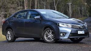 toyota corolla 2015 blue. Delighful 2015 Inside Toyota Corolla 2015 Blue A