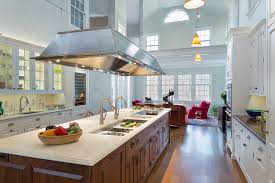 Designer Kitchens For Home Design Roomscapes In Vermont Designs For Living