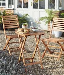 perfect argos bistro table with small garden ideas go argos