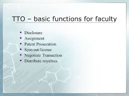sample research paper contents format doc