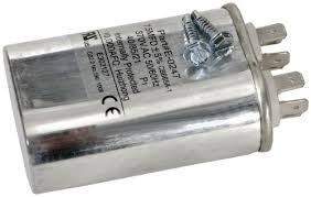 cheap fan motor capacitor fan motor capacitor deals on line get quotations · zodiac r3001100 7 5 370 microfarad fan motor capacitor replacement for select zodiac jandy pool and