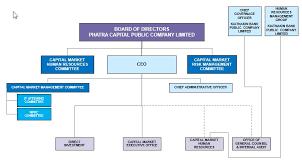 Phatra Capital